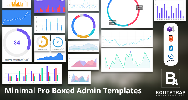 Corporate business admin dashboard template archives page 3 of 3 minimal pro boxed admin templates with core features accmission Images
