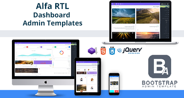 Corporate business admin dashboard template archives bootstrap incredible alfa rtl premium admin template for your ui framework accmission Images